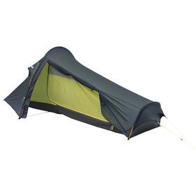 Helsport Ringstind Superlight 1 Tent, blue